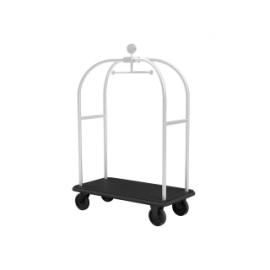 Everest 1100 luggage trolley