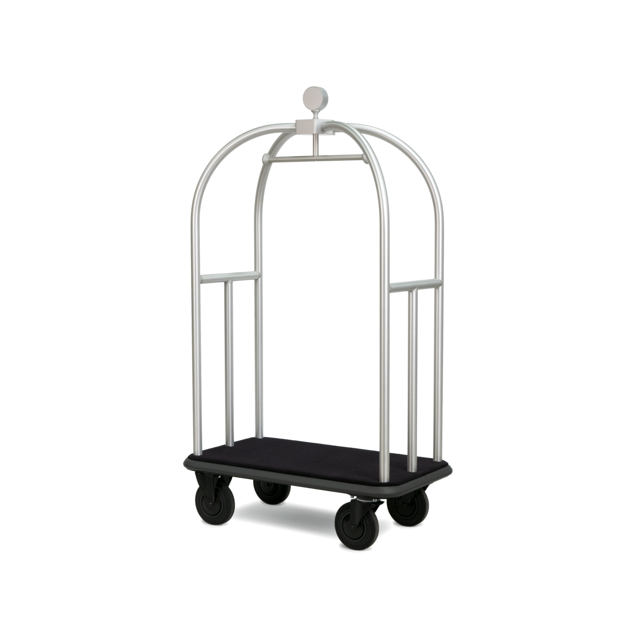 Everest 900 luggage trolley